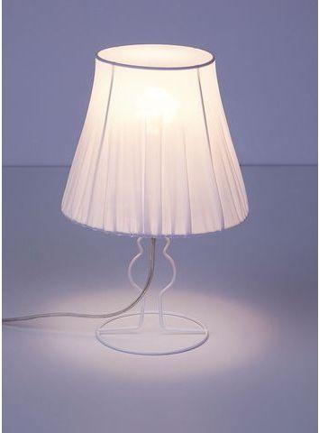 FORM 9671 LAMPKA