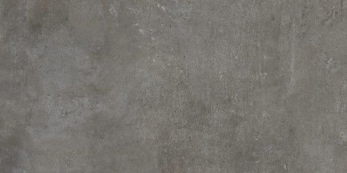 Cerrad Softcement Graphite Mat 59.7x119.7