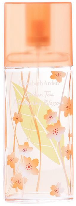 Woda toaletowa EDT Spray Elizabeth Arden Green Tea Nectarine Blossom 100ml