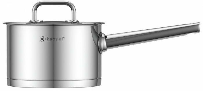 Kassel Pro Chef Rondel 2l 93032