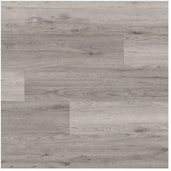 Panele podłogowe Weninger Dąb Edison AC5 2,7 m2