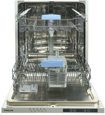 Finlux FD-I14B60A13EU - Raty 10x0% - szybka wysyłka!