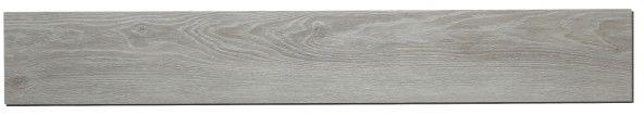 Panele podłogowe winylowe GoodHome 18 x 122 cm grey