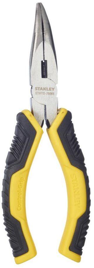 Szczypce wydłużone odgięte 150 mm STHT0-75065 Stanley