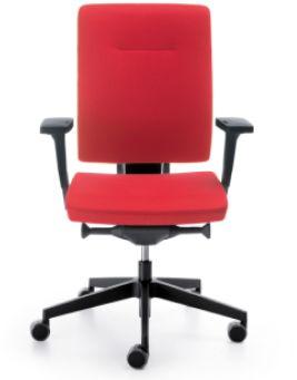 Krzesło biurowe Xenon 10 Profim