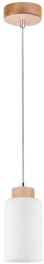 SPOT LIGHT LAMPA ZWIS BOSCO 1720160