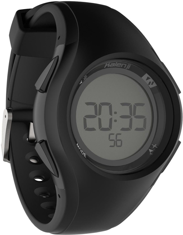 Zegarek do biegania W200 M
