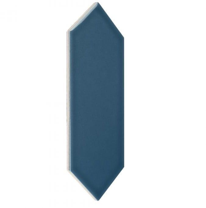 DUNIN płytka ceramiczna Tritone Sapphire 01