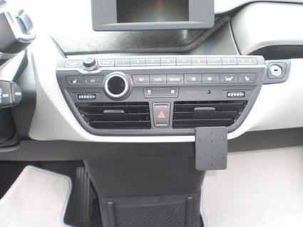 ProClip do BMW i3 14-17