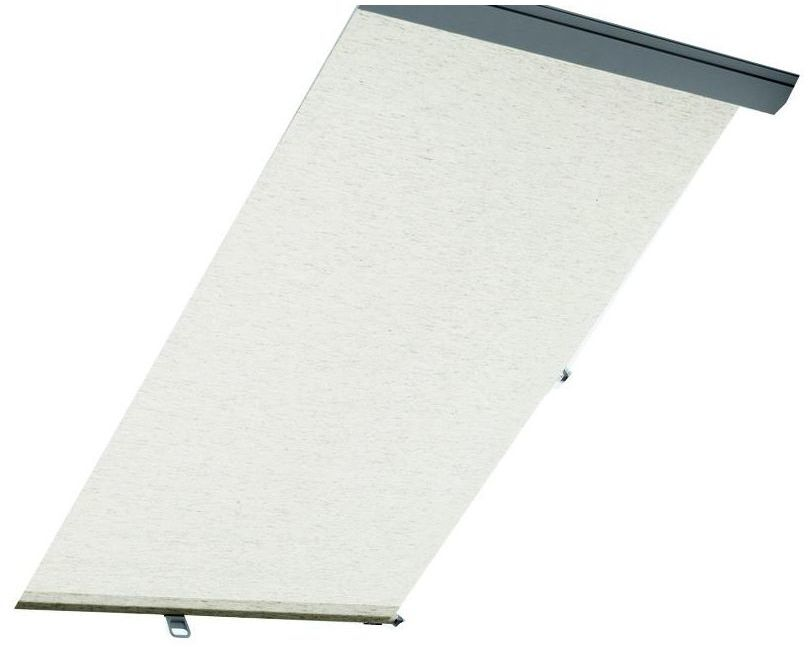 Roleta okienna RHL M00 4000 Naturalna 78 x 160 cm VELUX