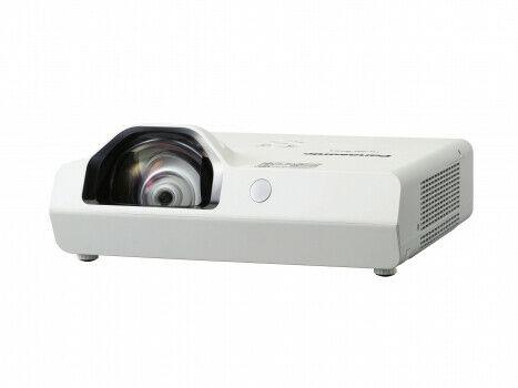 Panasonic PT-TX440