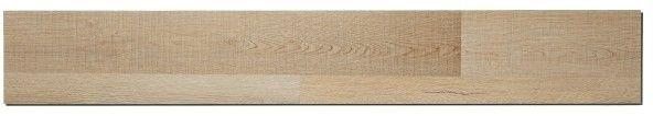Panele podłogowe winylowe GoodHome 18 x 122 cm multi-wood light natural