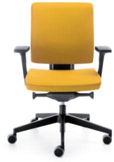Krzesło biurowe Xenon 20 Profim