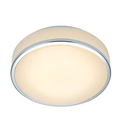 Plafon Global LED 105959 Markslojd okrągła oprawa łazienkowa LED