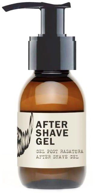 Dear Beard After Shave Gel Kojący po goleniu 150ml