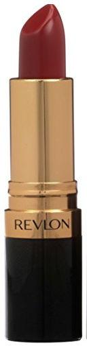Revlon Super Lustrous Lipstick 525 Wine With Everything