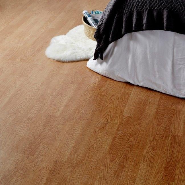 Panele podłogowe Dąb Savoyen AC3 3,014 m2