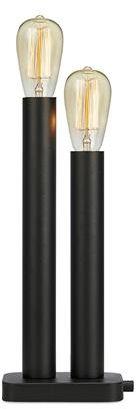 Lampa stołowa MIDTOWN 107405 - Markslojd  Napisz lub Zadzwoń - Otrzymasz kupon zniżkowy