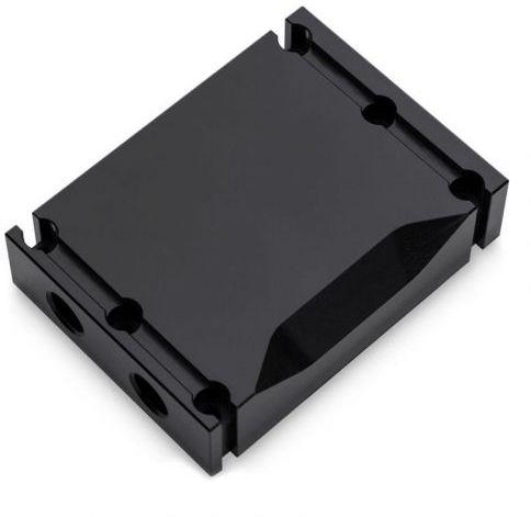 EK Water Blocks EK-Scalar Dual 4 Slot - Acetal