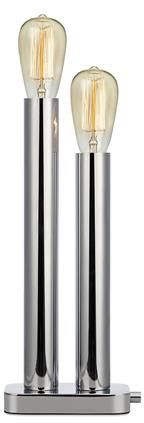 Lampa stołowa MIDTOWN 107406 - Markslojd  Napisz lub Zadzwoń - Otrzymasz kupon zniżkowy