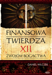 Finansowa twierdza - Audiobook.