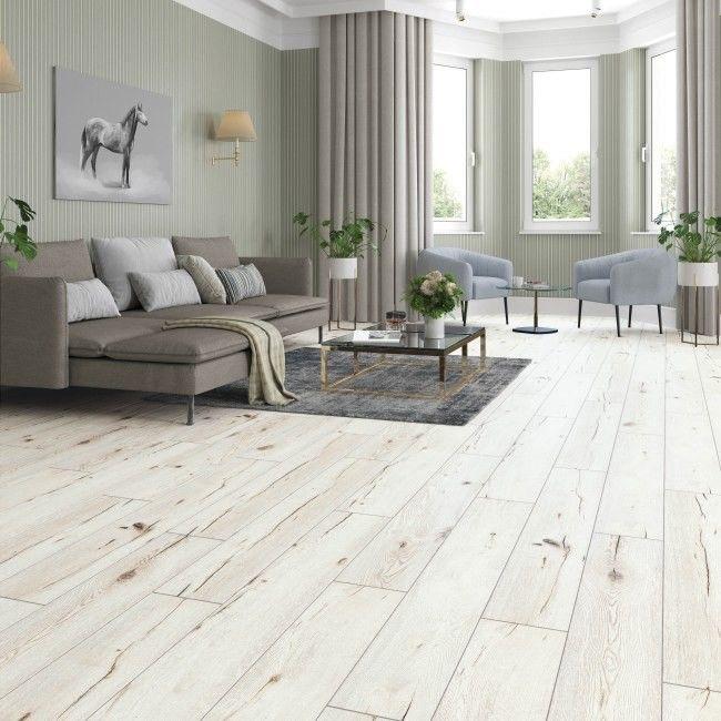 Panele podłogowe wodoodporne Classen Dąb Asal AC5 1,973 m2
