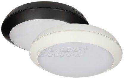 Plafoniera Plafon ORNO Bryza LED 15W Ø300