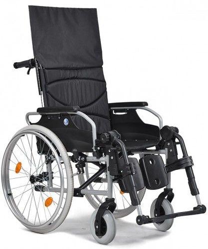 Wózek inwalidzki specjalny D200 30 ?