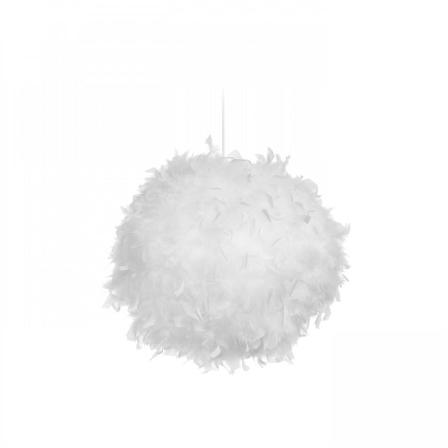 Klosz do lampy ARISTA 36 R12386 - RedLux - Autoryzowany dystrybutor REDLUX