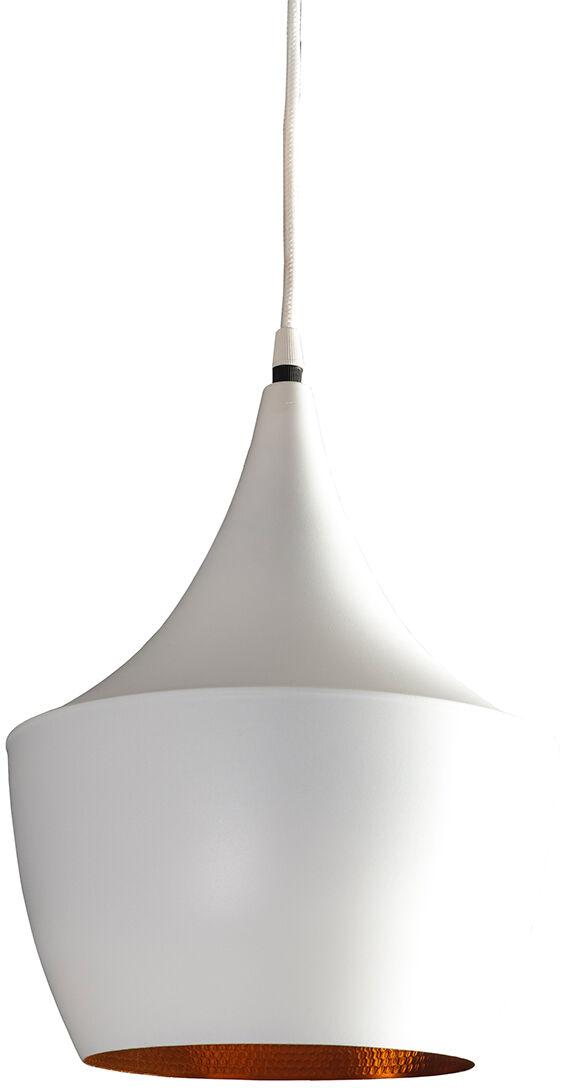Lampa wisząca ORIENT AZ1341 - Azzardo +LED - Zapytaj o kupon rabatowy lub LEDY gratis