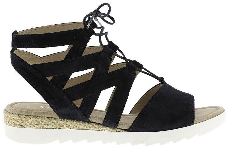 Sandały marki Gabor6274646