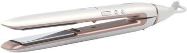 Prostownica do włosów PHILIPS MoistureProtect HP8374/00