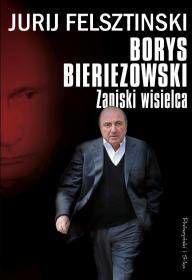 Borys Bieriezowski Zapiski wisielca