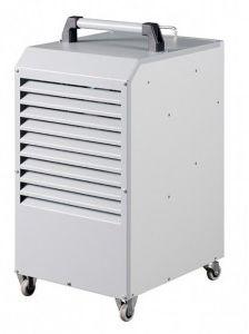 AWM80 - Osuszacz powietrza kondensacyjny