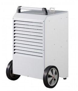 AWMB80 - Osuszacz powietrza kondensacyjny