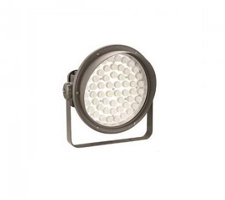 Lampa naświetlacz reflektor 60W AreaLamp VOX LED