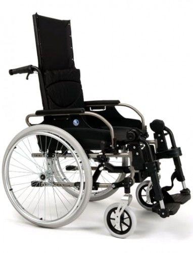 Wózek inwalidzki specjalny V300 30 ?