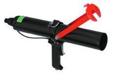 Dozownik R-GUN-380-PNEU