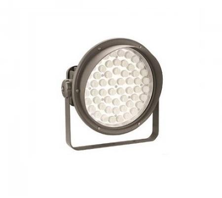 Lampa zewnętrzna reflektor 90W AreaLamp VOX LED
