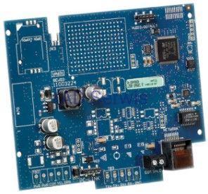 DSC TL280E Nadajnik alarmowy TCP/IP
