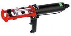 Dozownik R-GUN-400-PNEU