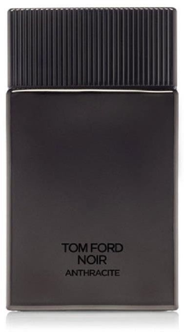 Tom Ford Noir Anthracite 50ml woda perfumowana [M]