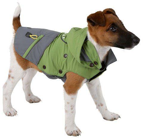 Derka dla psa VANCUVER - KERBL