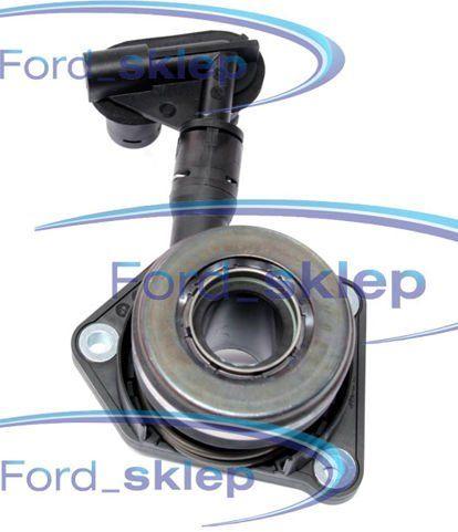 wysprzęglik hydrauliczny Focus Mk3 Mondeo Mk4 C-Max - 1.0 EB 1.6 TI-VCT