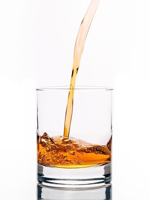 Degustacja whisky dla dwojga  Lublin