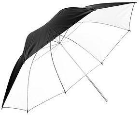 JOYART parasolka biała 90 cm