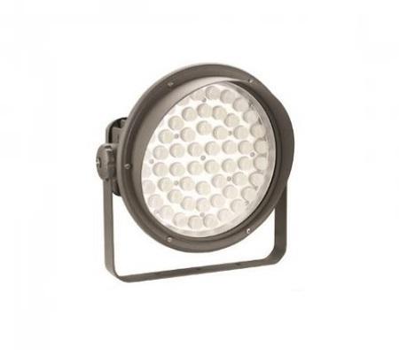 Lampa naświetlacz kierunkowy 280W AreaLamp VOX LED
