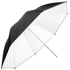JOYART parasolka biała FG 90 cm