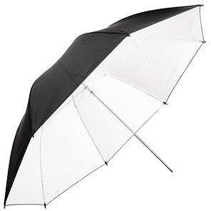 JOYART parasolka biała FG 90 cm (raty 0%)
