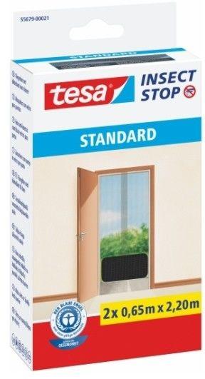 Moskitiera drzwiowa Tesa